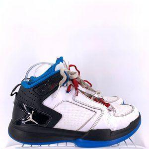 Nike Air Jordan Bran October 2012 Men's Size 10